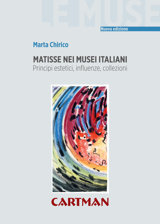 Copertina_Matisse