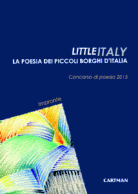 little italy cover